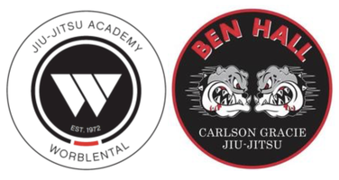 Jiu-Jitsu Academy Worblental - Brazilian Jiu-Jitsu (BJJ), Gracie Jiu-Jitsu (GJJ) & Submission Grappling (NoGi) in Bern